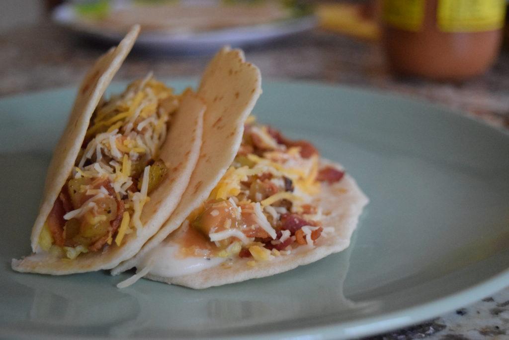 Breakfast Taco-TuttleKitchen