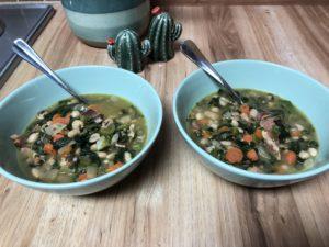 WB Soup-TK